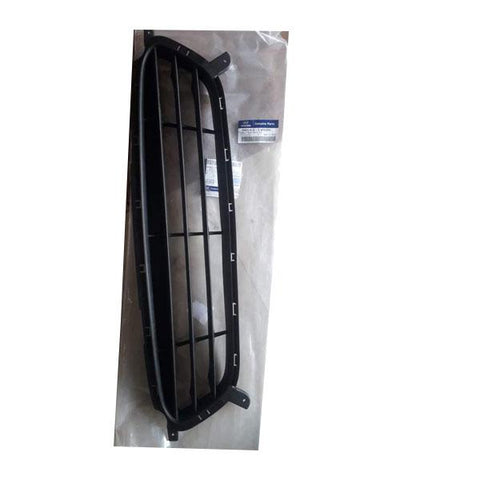 Hyundai Verna CTR Grille 865611V000 - CarTrends