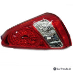 Toyota Etios Tail Lamp 815510D310