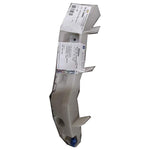 Chevrolet Beat Rear Bumper Bracket j966868881 - CarTrends