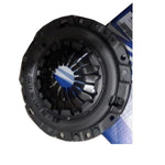 Hyundai Assy Clutch  41300-02021 - CarTrends