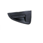 Chevrolet Beat Rear Outer Handle Lh J95987920