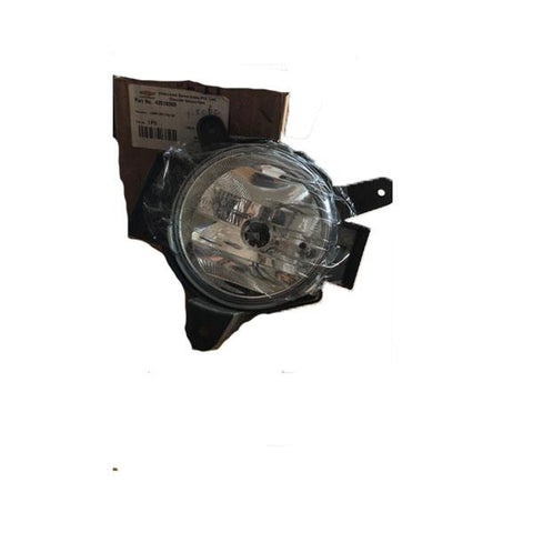 Chevrolet Beat  Fog Lamp 42518269 - CarTrends