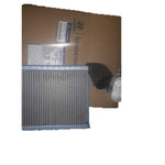 Hyundai i20 Cooling Coil 971391J910 - CarTrends