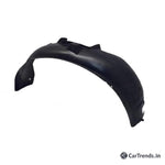 Chevrolet Vectra Fender Lining 1102033