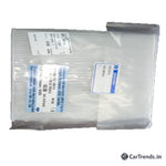 Ford Figo Aspire Ac  Filter CN1Z19N619A