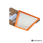 Volkswagen Polo Petrol Air Filter 5JF629620A