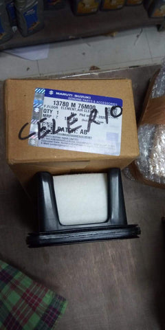 Maruti Celerio/Alto K10 Air Filter 13780M76M00
