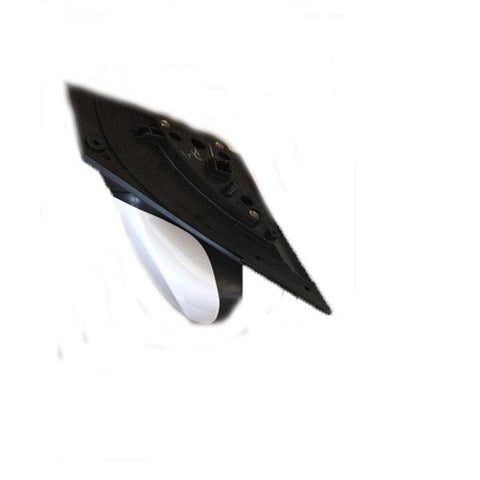 Hyundai Verna Mirror With Indicator 876101V941
