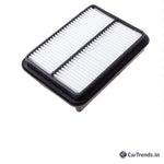 MANN BMW 5 Series (F10,11,18) Air Filter C 27 125