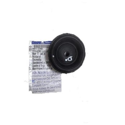 Hyundai I20 Shocker Mount 54611C7000 - CarTrends