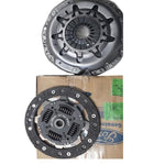 Ford Clutch Assembly 1520074 - CarTrends