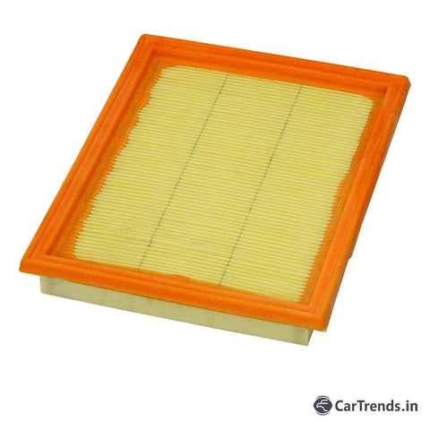 Ford Fiesta Air Filter 2S619601C1A