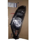 Hyundai i20 Head Lamp 921011J570 - CarTrends