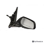 Toyota Etios Mirror Outer Rear View 879100D500