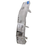 Chevrolet Beat Rear Bumper Bracket RH J96686882 - CarTrends