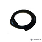 Chevrolet Aveo Weather Strip J96467381