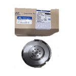 Hyundai Verna Fly Wheel 232002A701 - CarTrends