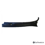 Chevrolet Aveo Cowl Top J96543061