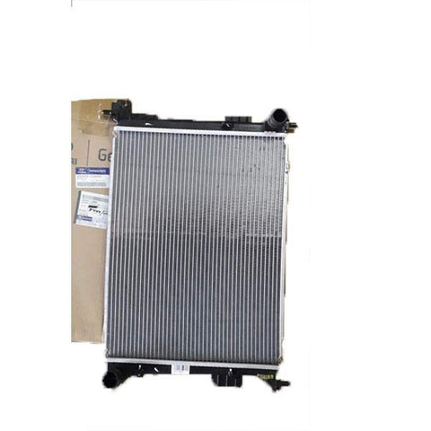 Hyundai i20 Radiator 253101J000 - CarTrends