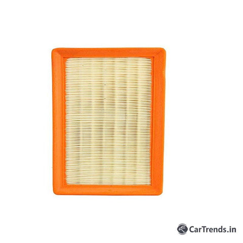 Chevrolet Enjoy Air Filter J23891114