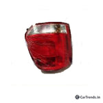 Volkswagen Polo Tail Lamp 6RG945095G