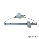 Hyundai Accent Rear Regulator 8340425010