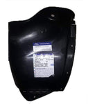 Hyundai i20 Rear Wheel Guard 86822-C7000 - CarTrends