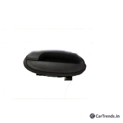 Chevrolet Spark Rear Door Handle  J28290835