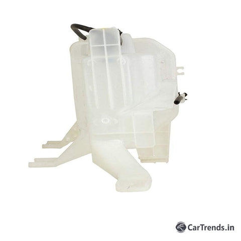 Chevrolet Beat Wiper Water Bottle J95961342