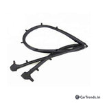 Hyundai Santro Weather Strip 8354305000