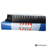 Hyundai i20 Air Filter 281131J000