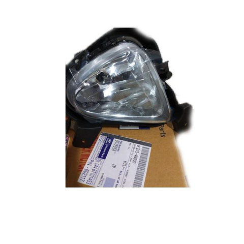 Hyundai Eon Fog Lamp 922014N000 - CarTrends