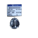 Hyundai Santro Piston And Pin ASSY 2341002470 - CarTrends