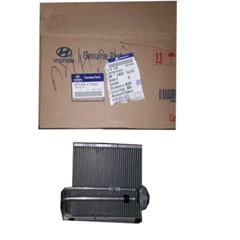Hyundai i20 Cooling Coil 97139C7000 - CarTrends