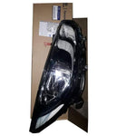 Hyundai Verna Head Lamp 921021V000 - CarTrends