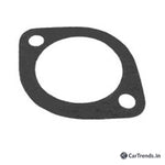 Chevrolet Cruze Rod Seal J13267639