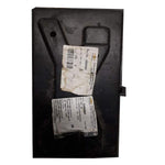 Chevrolet Enjoy Battery Tray J24553964 - CarTrends