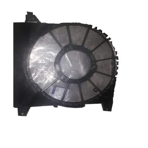 Hyundai Eon Fan Shroud 253504N000 - CarTrends