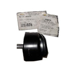 Chevrolet Enjoy Belt Adjuster Pully J55580728 - CarTrends