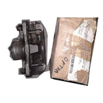 Chevrolet Enjoy Caliper Front Brake J23905297 - CarTrends