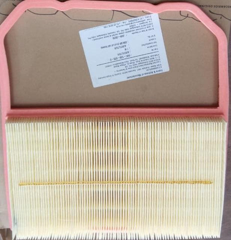Volkswagen Ameo Air Filter 04C129620E
