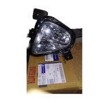Hyundai Eon Fog Lamp 922024N000 Right side