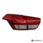 Hyundai Creta Tail Lamp 92401A0500