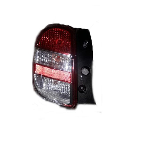 Nissan Micra Tail Lamp 265551HA0B - CarTrends
