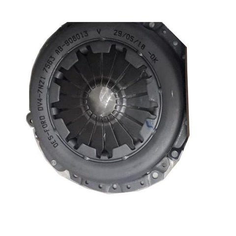Ford Clutch Assembly 7N2Z7B546B - CarTrends