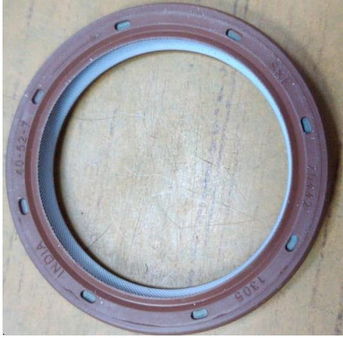 Chevrolet Sail Oil Seal