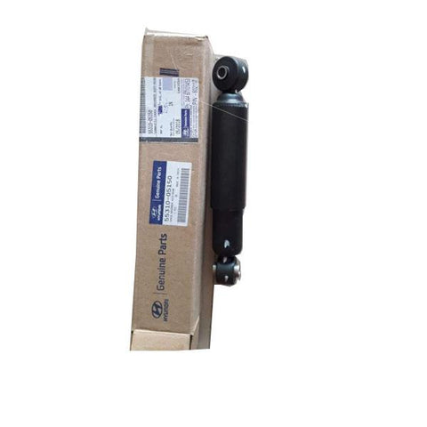 Hyundai Santro Rear Shocker 5531005150 - CarTrends