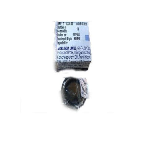 Hyundai Clutch Bearing 4142132000