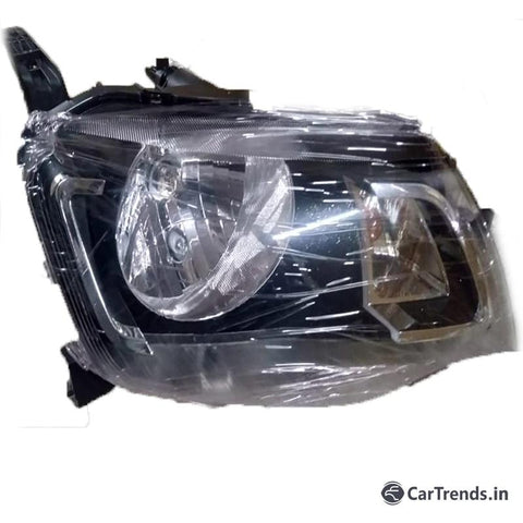Renault Kwid  Head Lamp Rh 260103433R