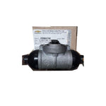 Chevrolet Enjoy Clutch Master Cylinder J23904700 - CarTrends